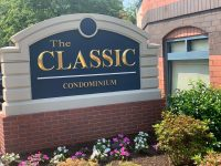 The Classic | Stamford CT